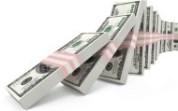 Verdivurdering av bolig refinansiering