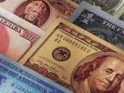 Vinne penger kjapt