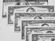 Sms-lån uten kredittsjekk