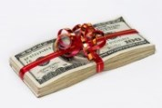Hvor mye kan man låne