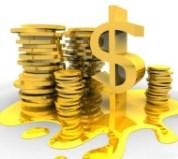 Ferratum bank lån