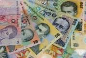 Lån penger uten kredittsjekk