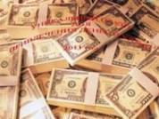 Verdivurdering refinansiering
