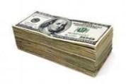 Sjekke betalingsanmerkninger Sms