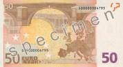 Remember gold kredittkort
