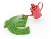 Få lån uten egenkapital