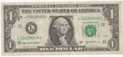 Lendo refinansiering