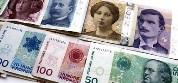 Bank Norwegian ticker
