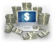 Finans24