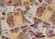 Bankrenter sammenlign