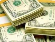Trenger penger i dag