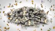 Refinansiere billån DNB