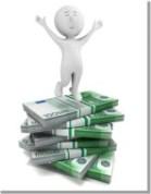 Refinansier