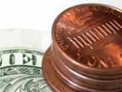 Kredittkort med lavest rente