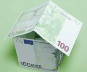 MasterCard skandiabanken