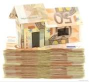 Kredittkort på dagen uten sikkerhet