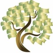 Norwegian bank rente