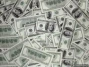 Refinansiere kredittlån