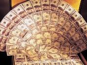 Søke lån med betalingsanmerkning