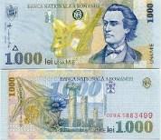 Smålån lån Norge