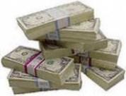 Sms-lån uten sikkerhet