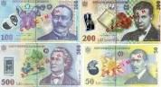 Norwegian kredittkort fordeler