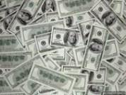 Samle gjeld med betalingsanmerkning
