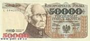 Billån 150 000
