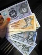 Sms lån penger på dagen