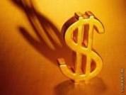 Finanslink