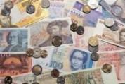 Santander refinansiering