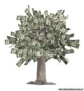 Refinansiering uten sikkerhet i bolig