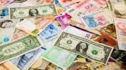 Lån på dagen uten kredittsjekk 18 år