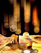 Privat låneavtale kontrakt