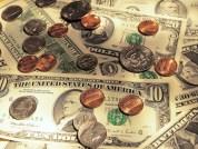 Få penger på dagen