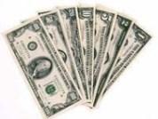 Raske lån
