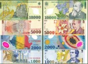 Express bank Norge