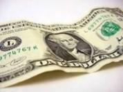 MasterCard avbestillingsforsikring