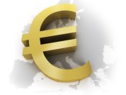 Finans lån