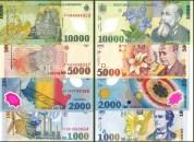Bank of Norwegian