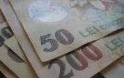 Skandiabanken kredittkort