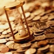Billån uten egenkapital